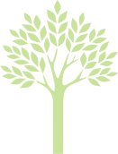 treegraphiclightgreen