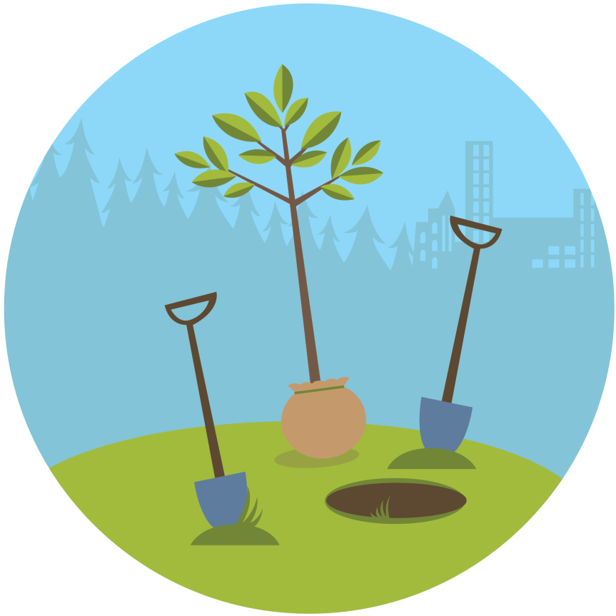 How-to-Plant-Trees-e1510023006944